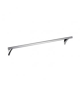 Soap dispenser Lineabeta wall hung collection Duemila