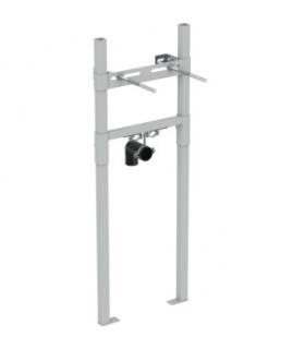 Mitigeur lavabo Ideal Standard Mara bec fissa