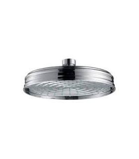 Washbasin mixer single hole Gessi, Via Manzoni