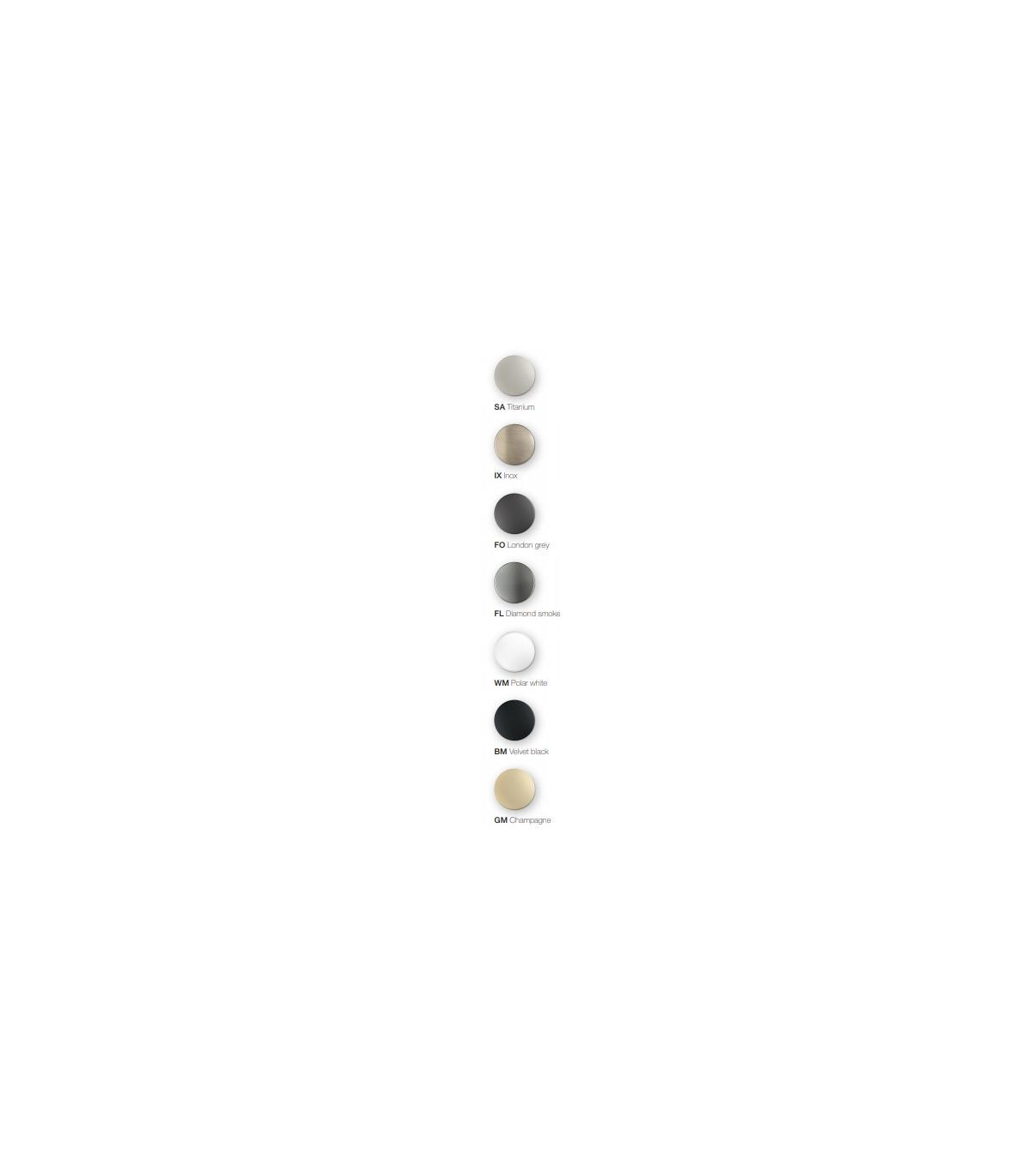 Vaso Sospeso Con Sedile Ideal Standard Esedra Bianco Art T311861
