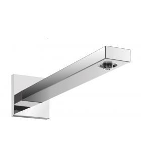Miscelatore per lavabo a cascata, Gessi, Riflessi art.34901