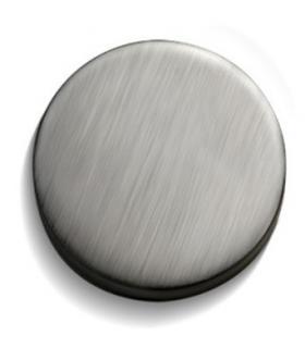 Mitigeur lavabo monotrou Dolomite Base