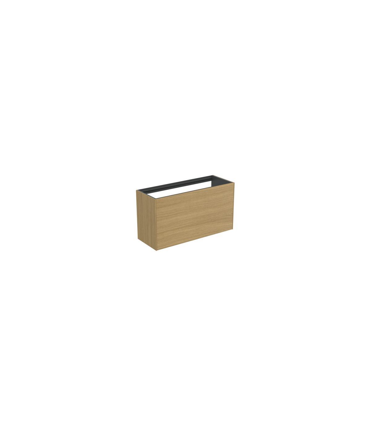 Doccia Vasca Ideal Standard.Miscelatore Vasca Doccia Incasso Ideal Standard Ceraplan Iii Art A6383aa