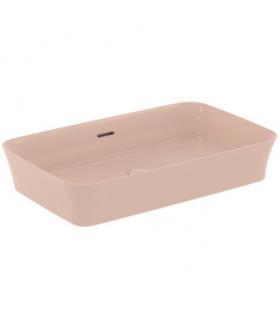Miscelatore termostatico incasso doccia Fantini serie Nostromo