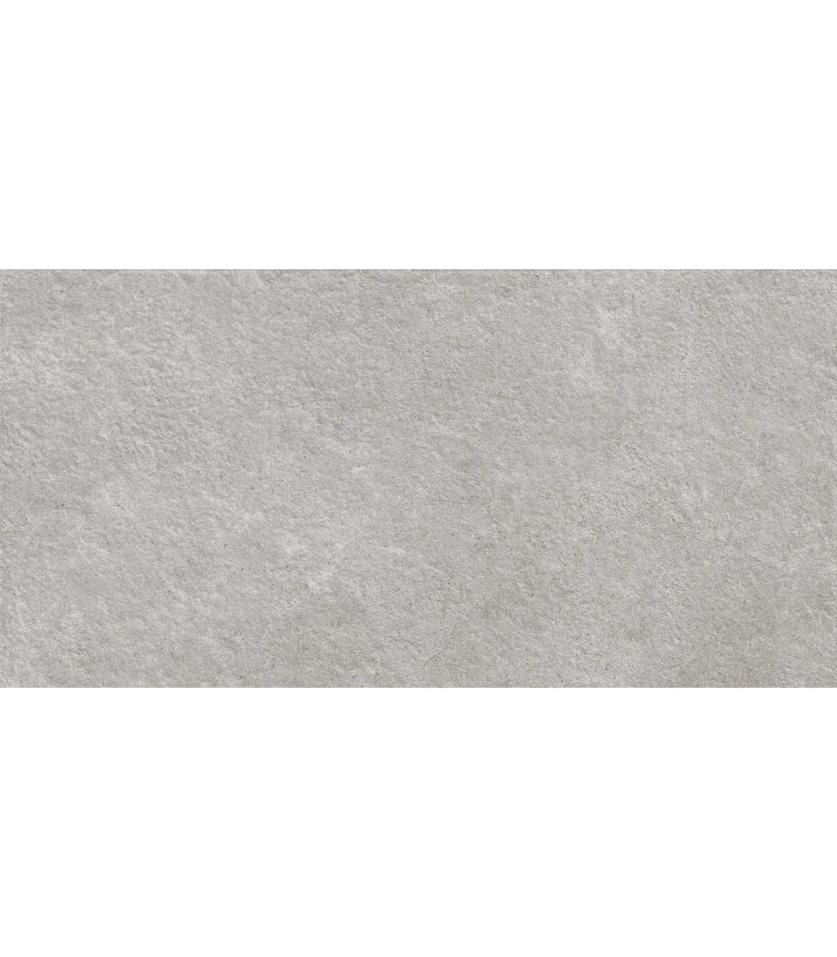 Complete Hand Shower Without Water Inlet Grohe Collection Sena