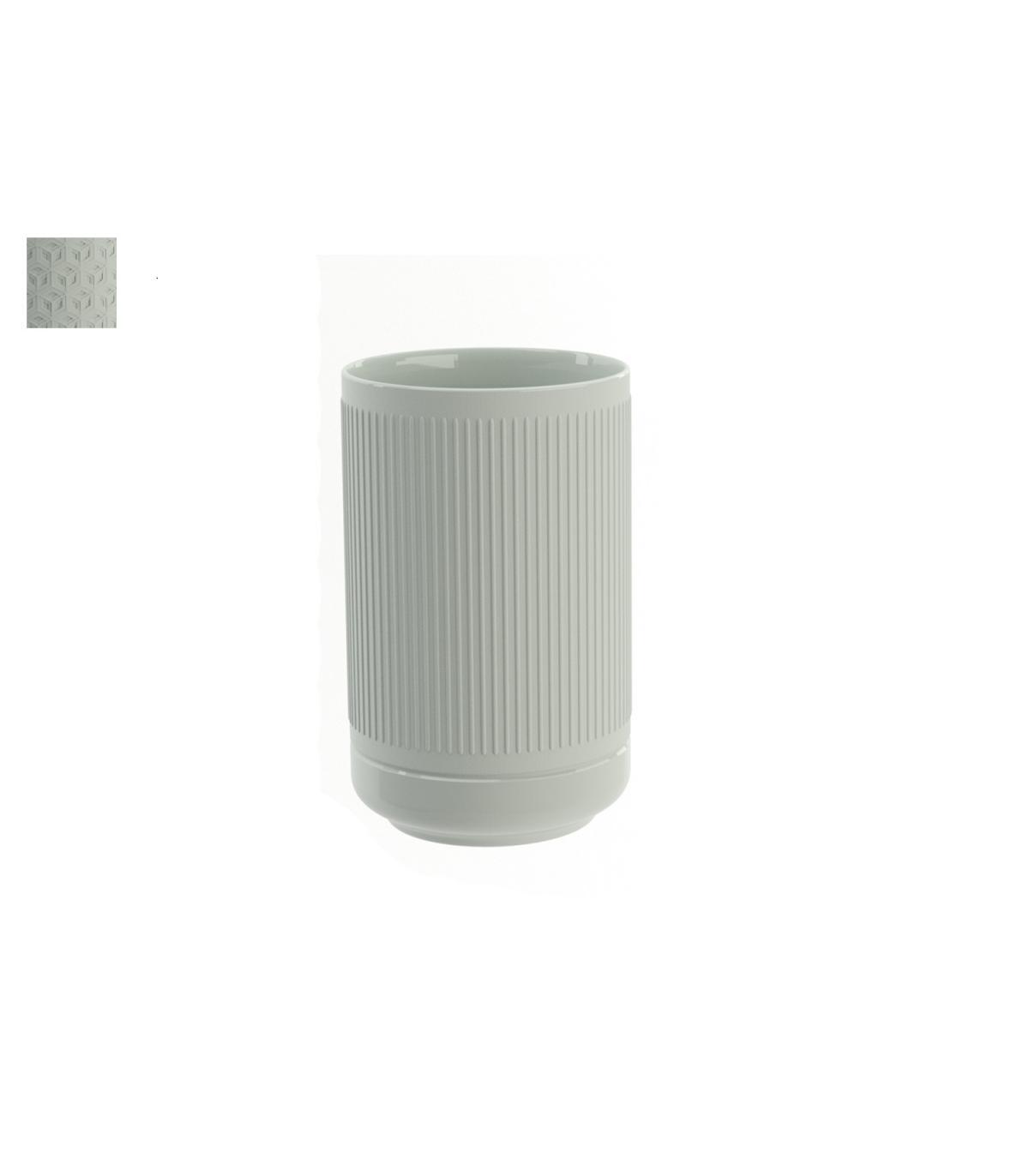 porta saloon doccia Jolly Inda