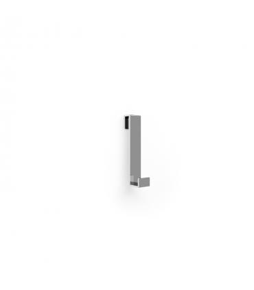 Gamba in ceramica per AR864/AR874, Simas Arcade