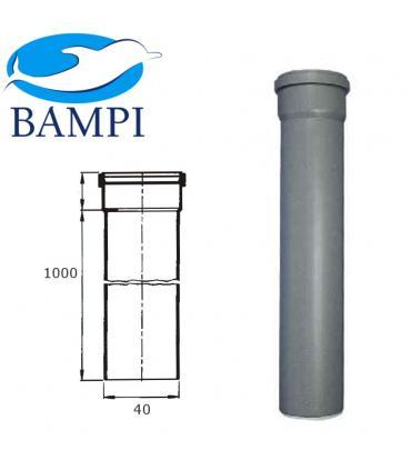 maniglia per miscelatore Fantini Venezia art.N448
