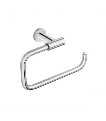 Cassetta alta da abbinare a wc lo901 o lo911, Simas serie Londra