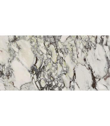maniglia con diamanti Fantini Venezia art.N348