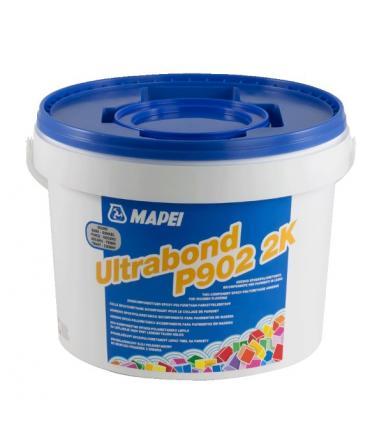Colonna per completamento lavabo, Ideal standard collezione Esedra art