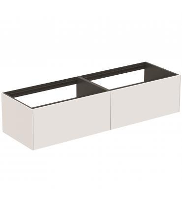 Cassetta Wc Alta In Ceramica.Cassetta A Zaino Alta Per Wc Simas Serie Arcade