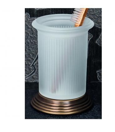 Cassetta a zaino alta per wc, Simas serie Arcade