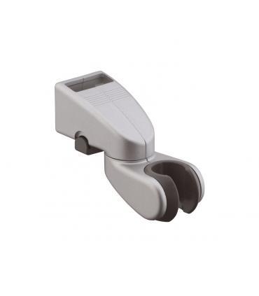 porta scorrevole nicchia doccia sinistra Air Inda