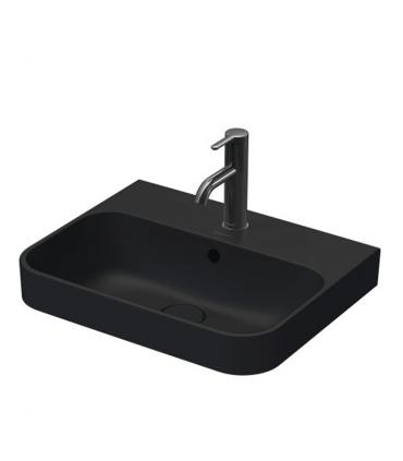 Cistern for toilet close-coupled, Simas collection Londra
