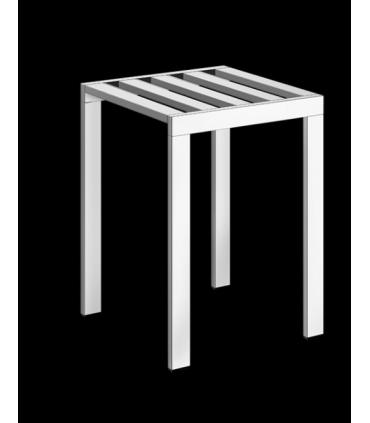 Cistern for toilet close-coupled, Simas collection Frozen