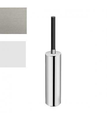 Column Washbasin, Simas collection Londra LO915