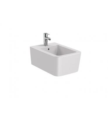Wall mounted spout Fantini collection AR/38