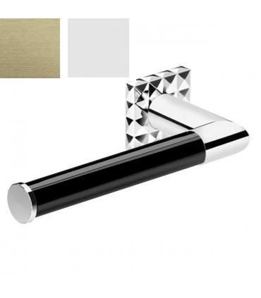 Cassetta a zaino per wc, Simas serie Londra