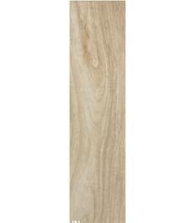 Shower head diameter 20cm, Ideal Standard Idealrain B9442AA, chrome