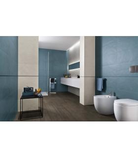 Water inlet for shower, Grohe collection Rainshower square plate