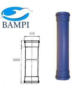Controller pneumatic without flushing plate Grohe