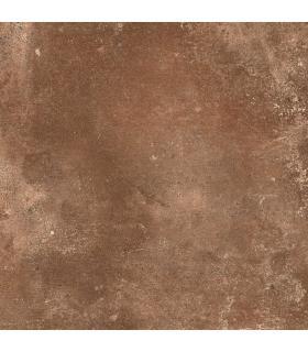 Vasche da bagno offerte   Acquaclick.com