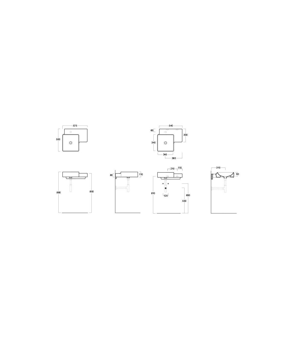 Built In Bathtub With Seat Ideal Standard Connect