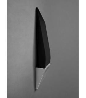 Sgabello, Koh-i-noor, Serie Noni, Modello 5365