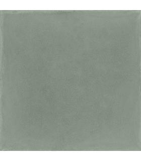 Electronic mixer for washbasin Grohe Veris F-digital