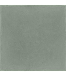 Miscelatore elettronico lavabo Grohe Veris F-digital art.36277000