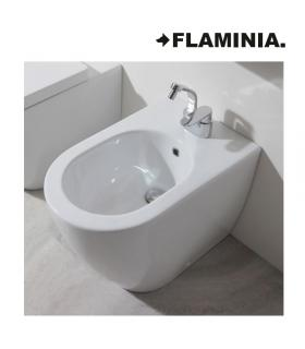 Electronic mixer Grohe Europlus-E with temperature limiter