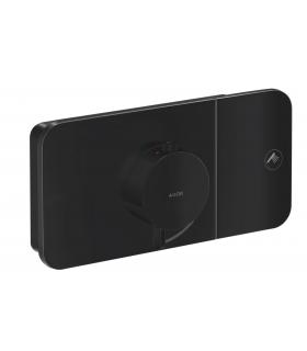 Electronic mixer for washbasin, Grohe Eurosmart Cosmopolitan E