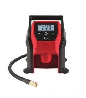 Grohe Electronic tap for washbasin eurosmart cosmopolitan 36335.