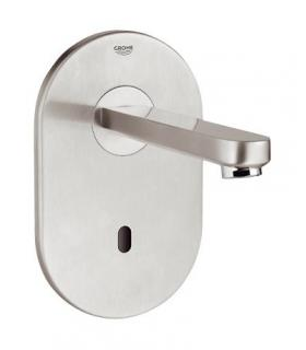 Grohe rubinetto elettronico lavabo eurosmart cosmopolitan 36335.