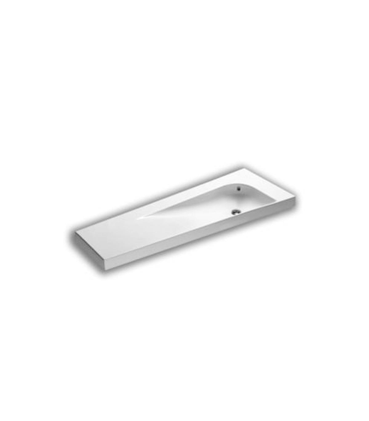 Specchio ingranditore con braccio snodo colombo 20cm cromo senza luce art b0125 - Specchio ingranditore con luce ...