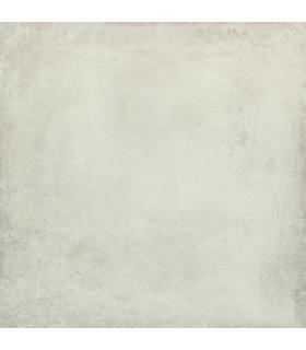 Specchio ingranditore da tavolo, Koh-I-Noor serie Toeletta