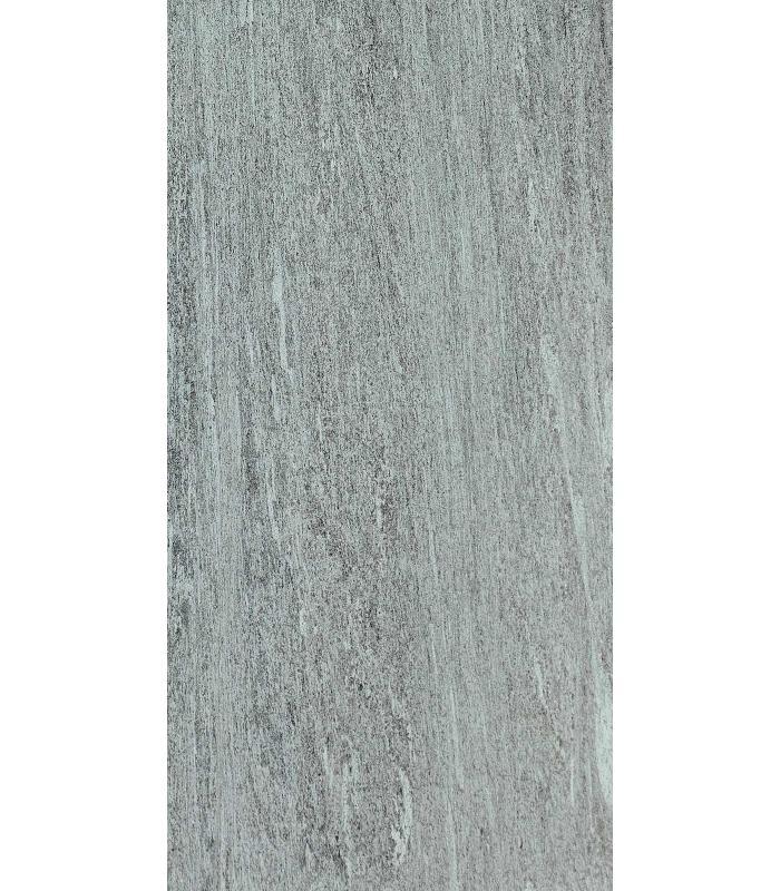 Specchio ingranditore a parete koh i noor serie toeletta for Specchio bagno koh i noor