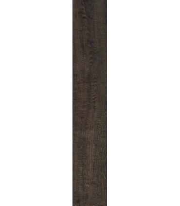 Ceramica Flaminia Serie Io.Lavabo Da Incasso Flaminia Serie Io Ceramica Bianco