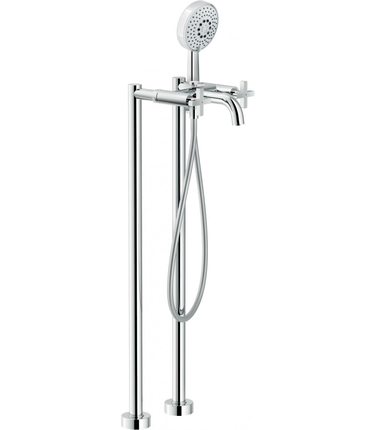 Box Doccia Dimensioni Standard.Dimensioni Piatto Doccia Ideal Standard
