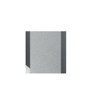Towel rail for Zehnder metropolitan