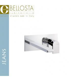 Fixed panel for shower box walk-in Ideal Standard Magnum W