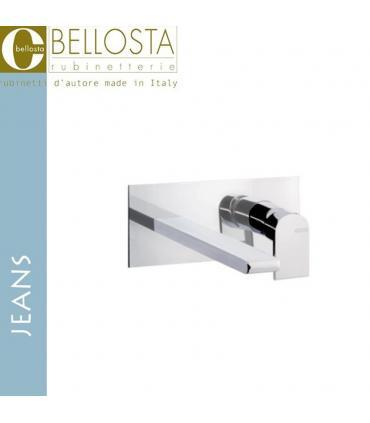 Côté fixe pour cabine de douche walk-in Ideal Standard Magnum W