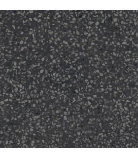 Parete doccia per vasca Ideal Standard serie Connect 2/V1 squadrata
