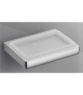 Porte coulissante pour cabine de douche, Ideal Standard Magnum