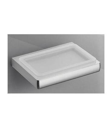 Sliding door for shower box, Ideal Standard Magnum