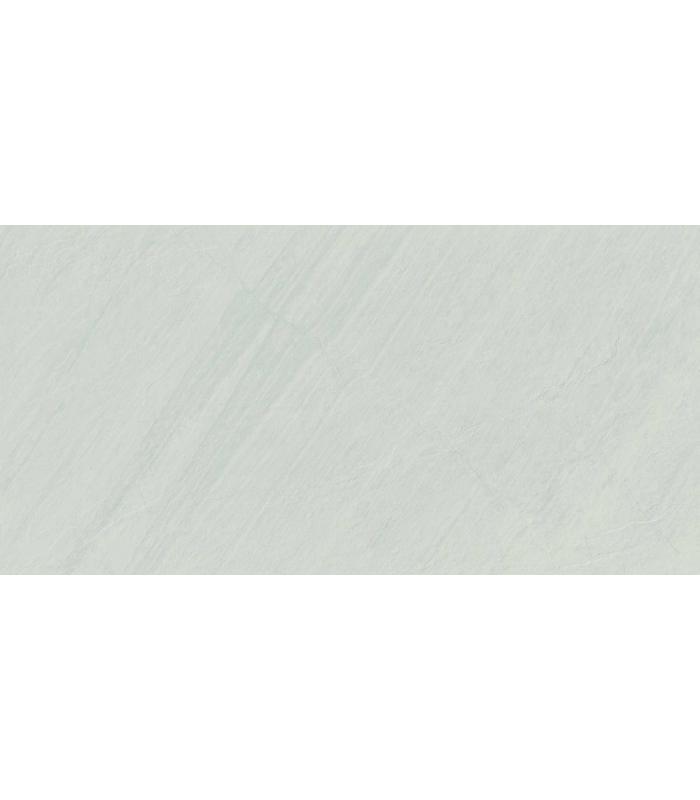 lavabo sospeso 50 cm sinistro monoforo serie grandangolo. Black Bedroom Furniture Sets. Home Design Ideas