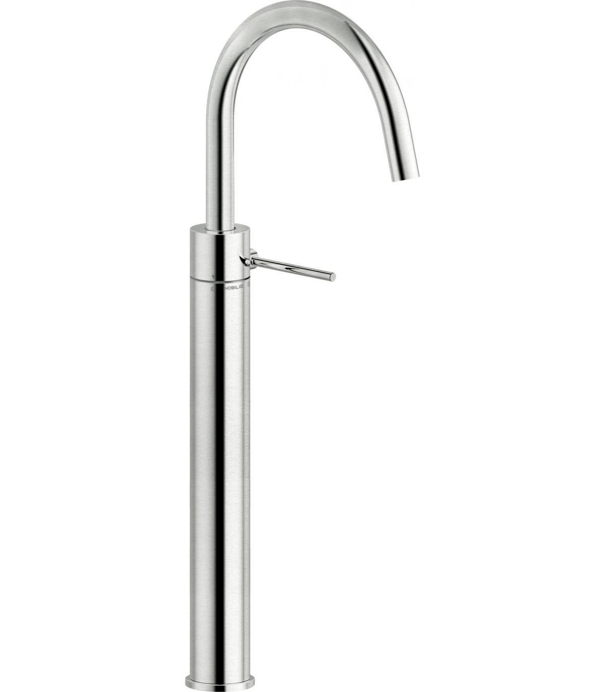 Ceramiche Da Bagno Dolomite.Lavatoio A Parete Ceramica Dolomite Serie Lago