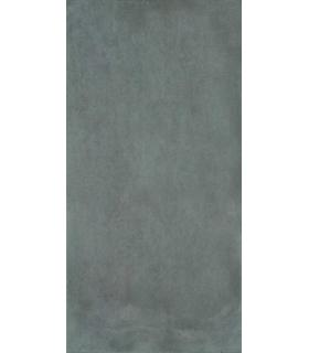 Heat pump hybrid with condensing boiler Immergas Magis Combo