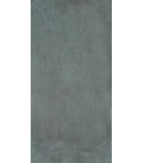 Pompa di calore ibrida con caldaia condensazione Immergas Magis Combo